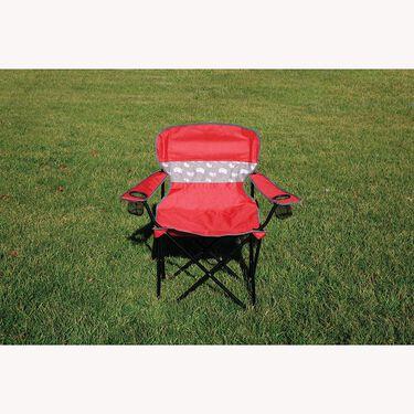 RV XL Bag Chair