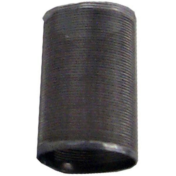 Sierra Fuel Filter For Mercury Marine Engine, Sierra Part #18-7832
