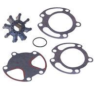 Sierra Impeller Kit For Mercury Marine Engine, Sierra Part #18-3216