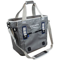 Perma Chill Soft-Side 40-Can Tote