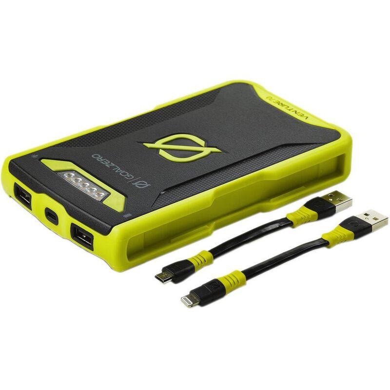 Goal Zero Venture 70 USB Recharger image number 2