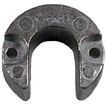 Sierra Anode For Mercury Marine Engine, Sierra Part #18-6067