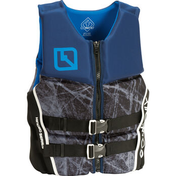 Connelly Pure Neoprene Life Jacket