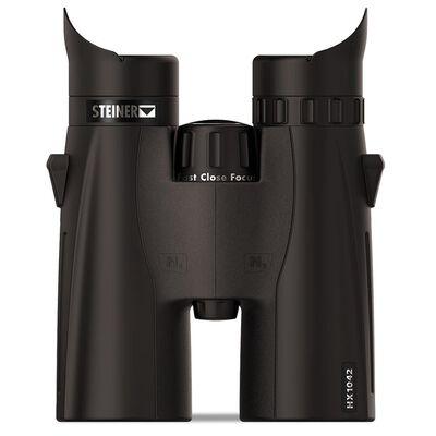 Steiner HX Binoculars, 10x42