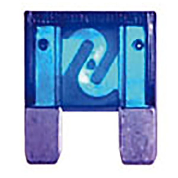 Sierra 20-Amp Maxi Fuse, Sierra Part #FS81000