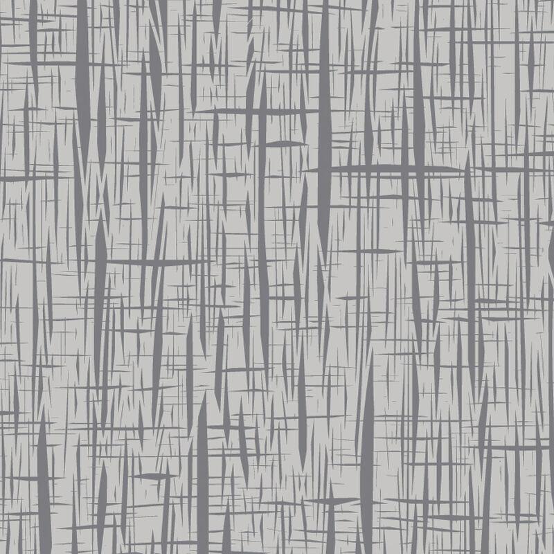 "AquaTread Simplicity Boat Flooring, Sea Breeze Collection 8' 6""W image number 2"