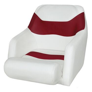 Wise Flip-Up Bucket Seat