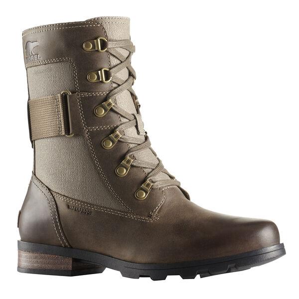 Sorel Women's Emilie Conquest Boot