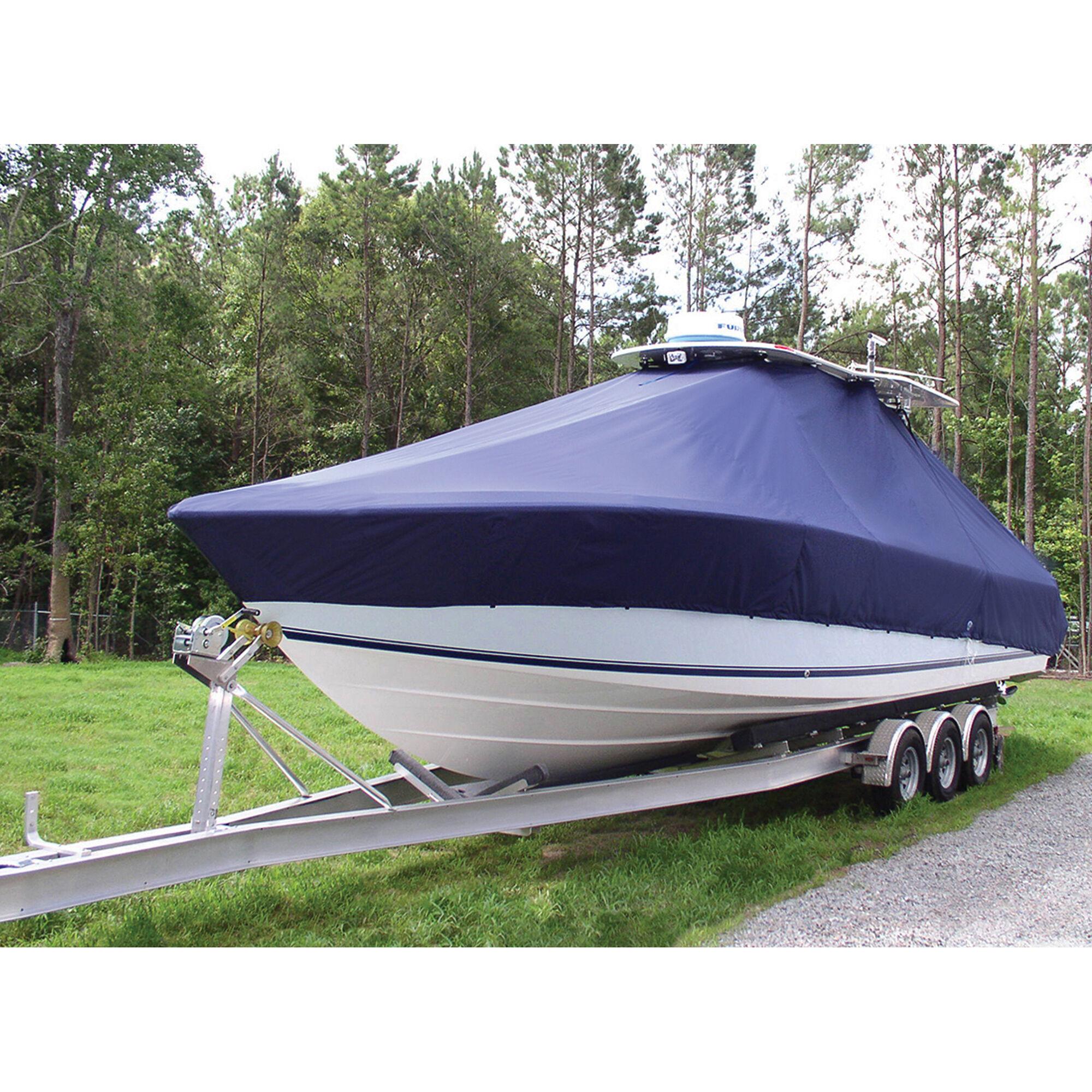 Taylor Made Large Marine Electronic Instrument Cover,Boat Fish//Depthfinder,New