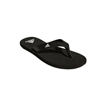 best website d945b 08c1d adidas Mens Eezay Essence Thong Sandal  Overtons