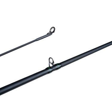 Berkley AMP Casting Rod