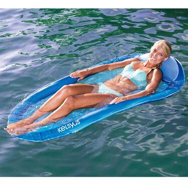 Swimways Kelsyus Floating Hammock