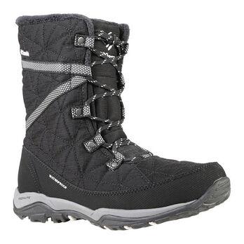 Columbia Women's Ruby Mountain Mid Winter Boot