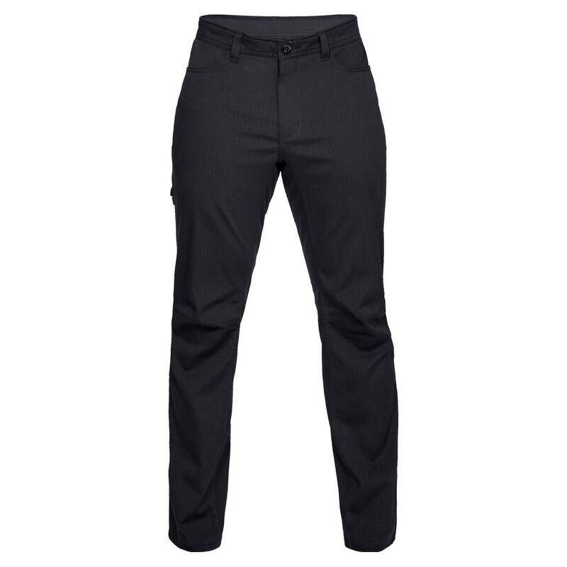 Under Armour Men's Enduro Pants image number 6