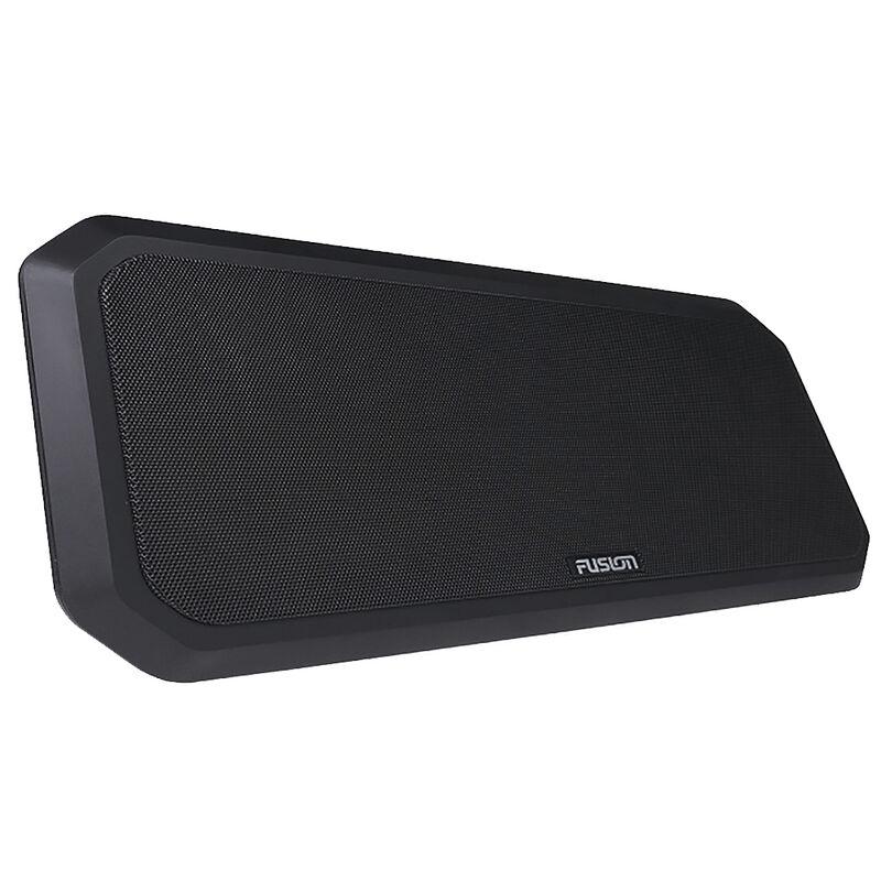 Fusion RV-FS402 Shallow-Mount Speaker System image number 1