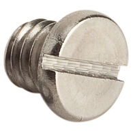 Mercury Lower Unit Magnetic Drain Plug 18-2375