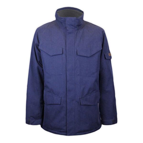 Boulder Gear Men's Daily Jacket