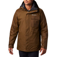 Columbia Men's Ten Falls Interchange Jacket