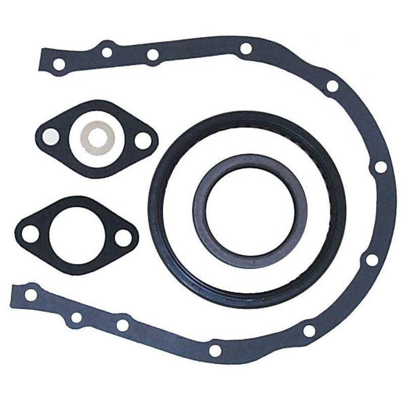 Sierra Timing Chain Gasket Set For OMC/Cobra Stern Drives, Sierra Part #18-1261 image number 1