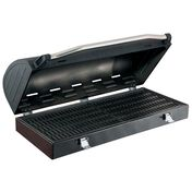 Camp Chef Deluxe Double-Burner Grill Box