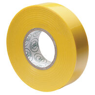 "Ancor Premium Electrical Tape, 3/4"" x 66'"