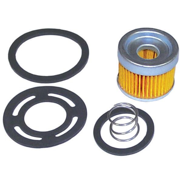 Sierra Fuel Filter For Mercury Marine Engine, Sierra Part #18-7784