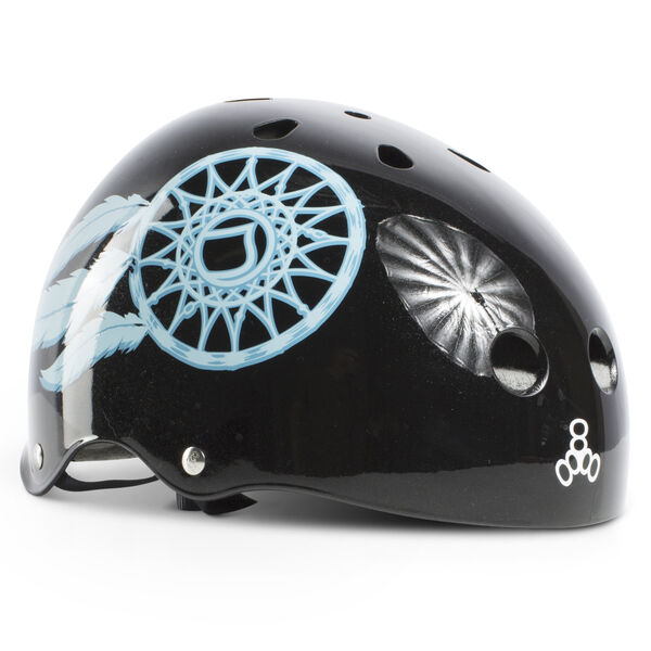 Liquid Force Dream Catcher Helmet