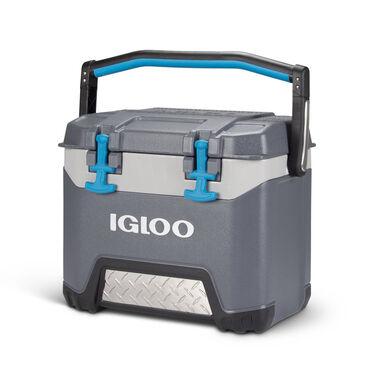 Igloo BMX Hard-Sided Cooler, 72-Quart