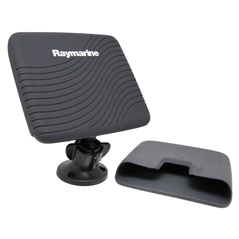Raymarine Dragonfly 7 PRO Slip-Over Sun Cover image number 1