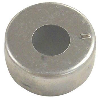 Sierra Insert Cup For Yamaha Engine, Sierra Part #18-3435