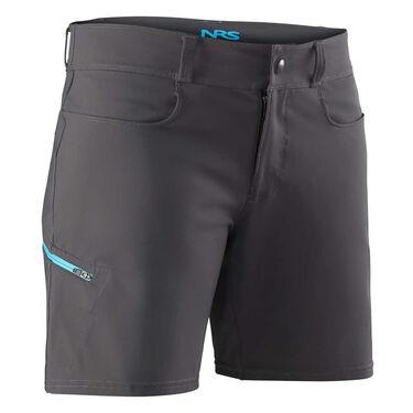 NRS Women's Guide Shorts