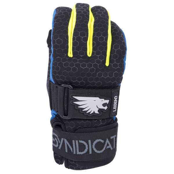 HO Syndicate Legend Waterski Glove