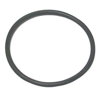 Sierra Engine O-Ring, Sierra Part #18-7110-9