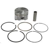 Sierra Piston Kit For Mercury Marine Engine, Sierra Part #18-4109