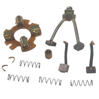 Sierra Outboard Starter Repair Kit, Sierra Part #18-6251