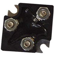 Marine Outboard Alternator Rectifier - 3-Post Mercury Rectifier