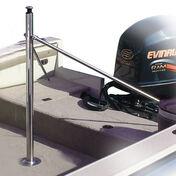 Adjustable Pro Ski Pylon