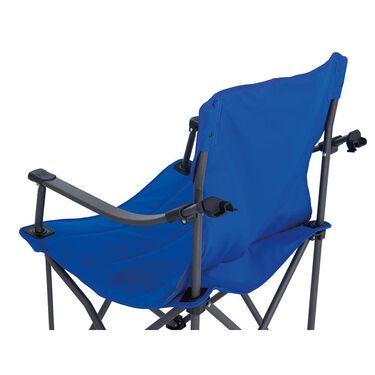 Lakeside Chair, Blue