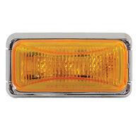 Optronics Mini Thin Line LED Trailer Marker/Clearance Light