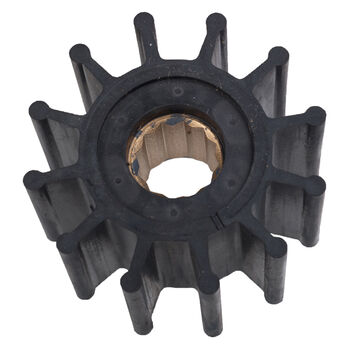 Sierra Impeller For Jabsco/Johnson Pump Engine, Sierra Part #18-3020