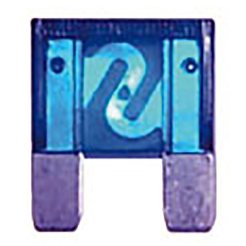 Sierra 80-Amp Maxi Fuse, Sierra Part #FS81060 image number 1