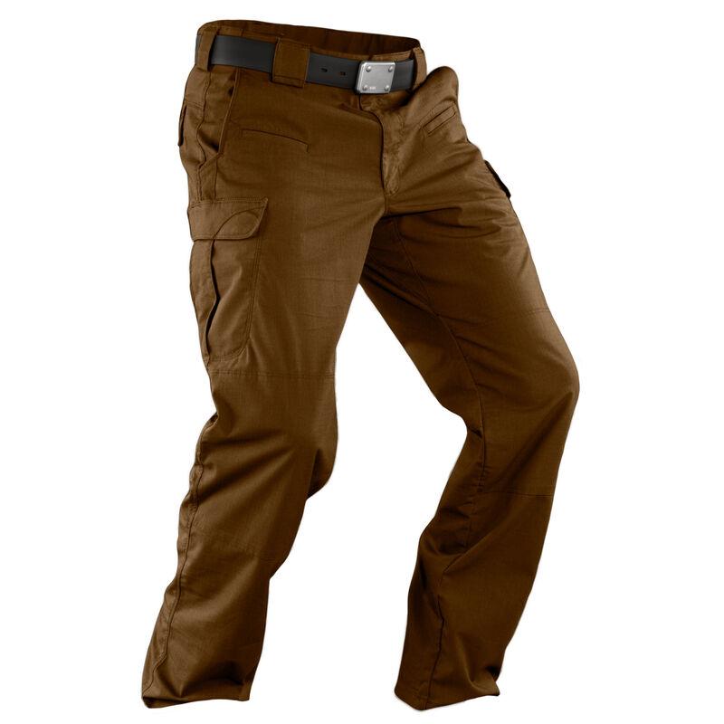 5.11 Tactical Men's Stryke Pant image number 14
