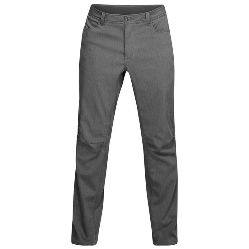 Under Armour Men's Enduro Pants image number 16