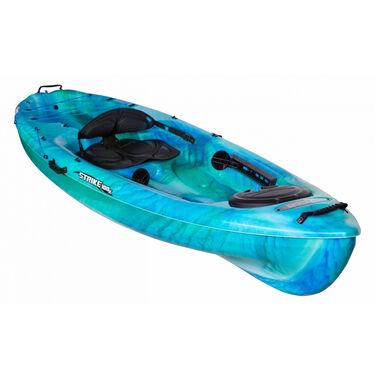 Pelican Premium Strike 100X Kayak