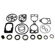 Sierra Lower Unit Seal Kit For Mercury Marine Engine, Sierra Part #18-2653