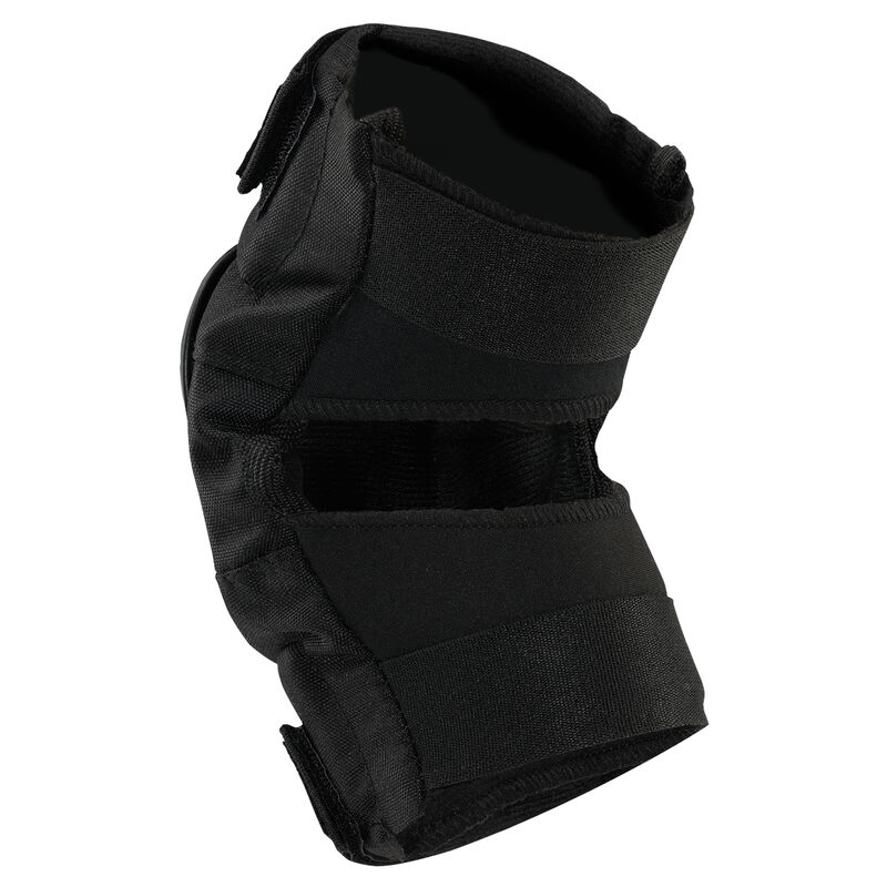 Pro-Tec Street Elbow Pads image number 2