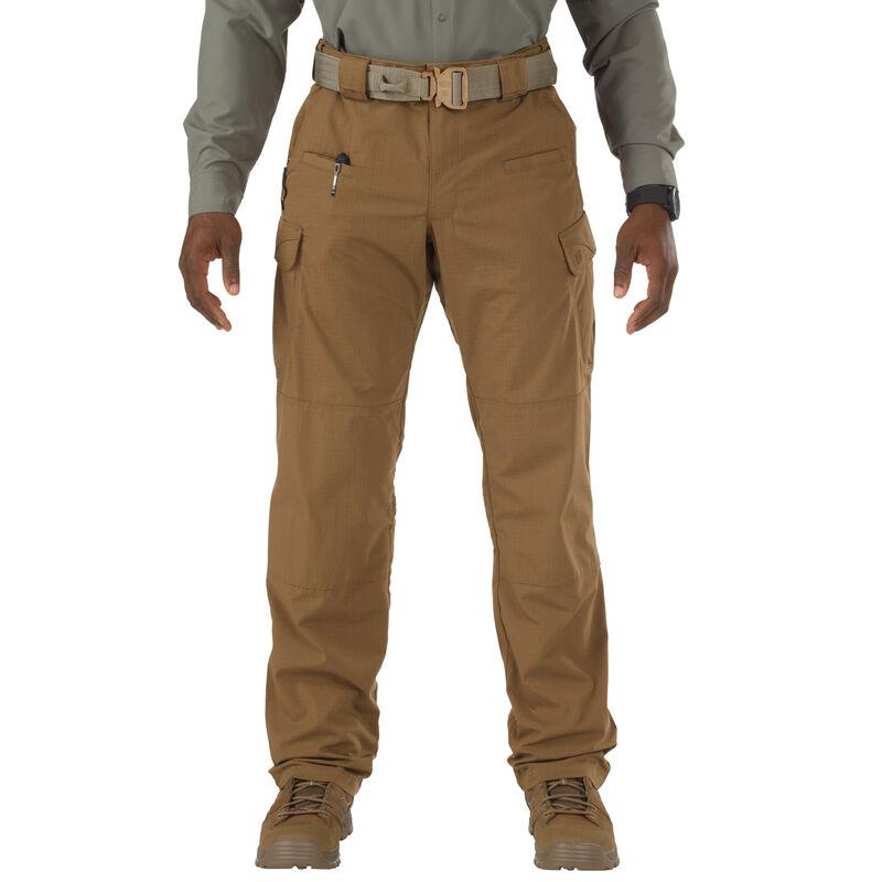 5.11 Tactical Men's Stryke Pant image number 3