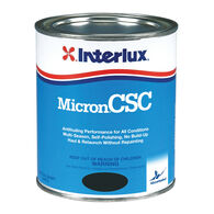 Interlux Micron CSC, Quart