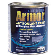 Aquagard Armor Bottom Paint, Quart