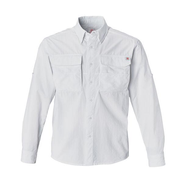 Striker Men's Stoney Point UPF Shirt
